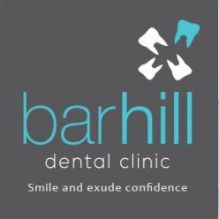Barhill Dental Clinic